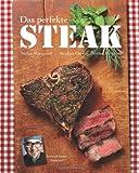 Das perfekte Steak mit Starkoch Stefan Marquard
