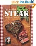 Das perfekte Steak mit Starkoch Stefa...