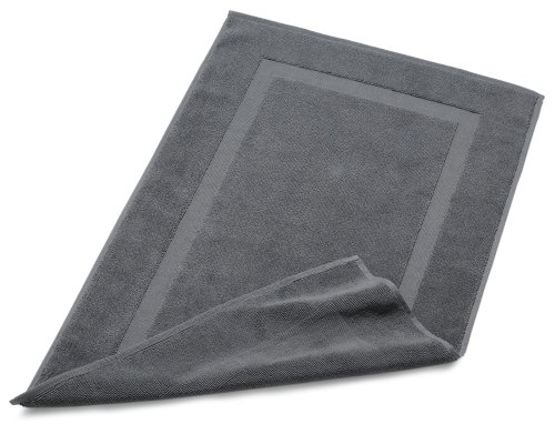 Grey And Green Bedding 6351 front