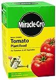 Miracle-Gro-2000421-Tomato-Plant-Food---1.5-Pound