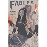 Fables, Tome 11 : P�re et Filspar Bill Willingham