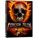 Poker Run ~ Bertie Higgins