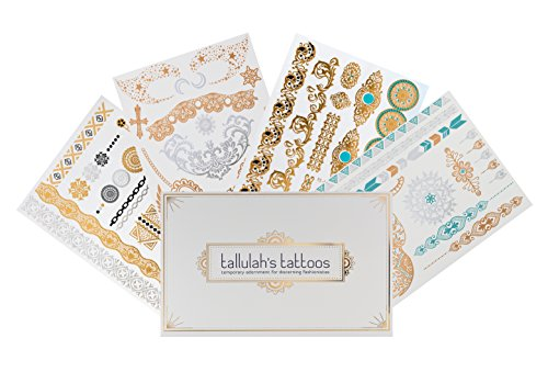 tallulahs-temporary-tattoos-stunning-metallic-jewellery-collection-high-quality-long-lasting-4-large
