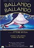 Ballando ballando [Import italien]