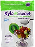 Xlear Xylosweet Bag, 1-Pound (Pack of 2)