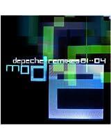 Remixes 81-84