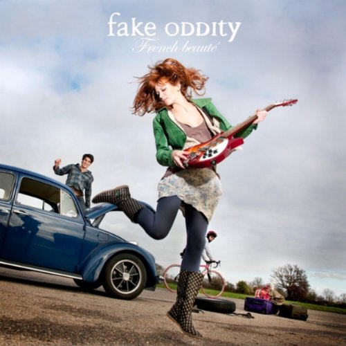 Fake Oddity-French Beaute-2012-JUST Download