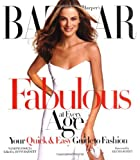 Nandini D'Souza Harper's Bazaar Fabulous at Every Age