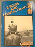 img - for World War II Photo Album: E-boats and Coastal Craft v. 17 (World War 2 photo album) book / textbook / text book