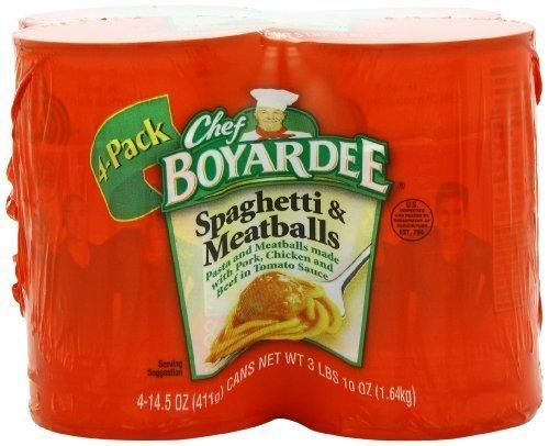 chef-boyardee-spaghetti-and-meatballs-4-count-pack-of-6-by-chef-boyardee