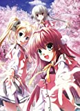 すぴぱら STORY #01 - Spring Has Come!【Amazon.co.jpオリジナル特典ポストカード付】