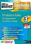 ABC du BREVET Excellence Histoire - G...