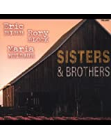 Sisters And Brothers