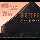 Sisters & Brothersby Eric Bibb
