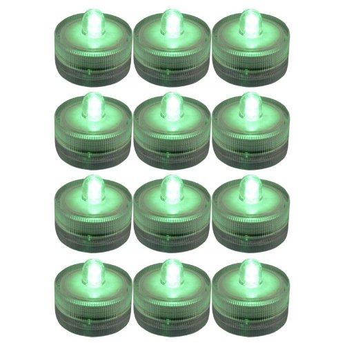 Led Votive Candles Bulk