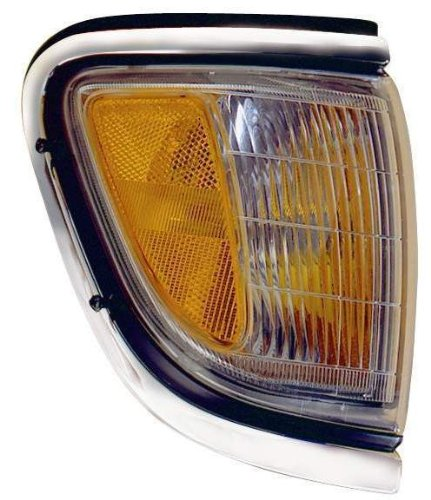 depo-toyota-tacoma-repuesto-parking-side-marker-lamp-assembly