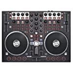 Reloop Terminal Mix 2 225244 Digital...