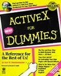 Activex for Dummies by Fenstermacher,...