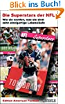 Edition American Football 2: Die Supe...