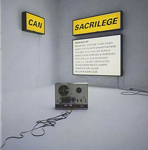 Can-Sacrilege-(SPOONCD039-40)-2CD-FLAC-1997-dL Download