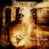 Resurrection Macabre by Pestilence (2009-03-15)