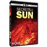 Nova: Secrets of the Sun [Import]