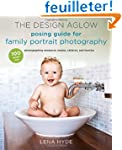 The Design Aglow Posing Guide for Fam...