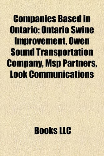 companies-based-in-ontario-owen-sound-transportation-company-look-communications-steelback-brewery-b