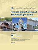 img - for Assuring Bridge Safety and Serviceability in Europe book / textbook / text book