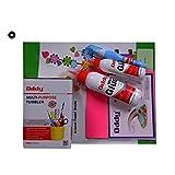 Return Gift Sets For Kids - Oddy - B00TBC5Y18