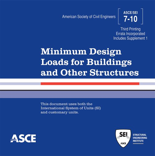 asce sei 7 10 pdf free download