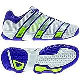 Adidas STABIL OPTIFIT