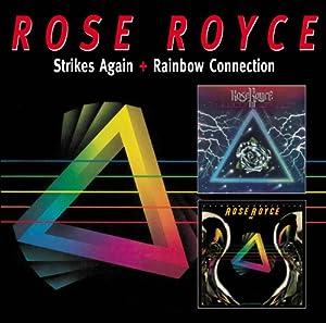 Strikes Again & Rainbow Connection