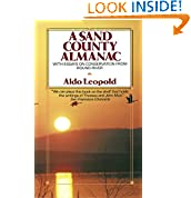 Aldo Leopold (Author)  (234)  Buy new:  $7.99  $7.19  253 used & new from $0.01