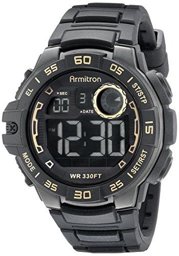 armitron-sport-mens-40-8343gld-gold-tone-accented-digital-chronograph-black-silicone-strap-watch