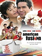American Fusion by Frank Lin