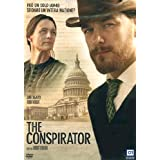 "The conspirator [IT Import]von ""James McAvoy"""