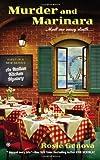 Murder and Marinara: An Italian Kitchen