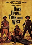 echange, troc Once Upon a Time in the West [Import USA Zone 1]