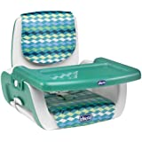 Chicco Mode Booster Seat (Mars)