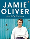 Jamie's Kitchen Jamie Oliver