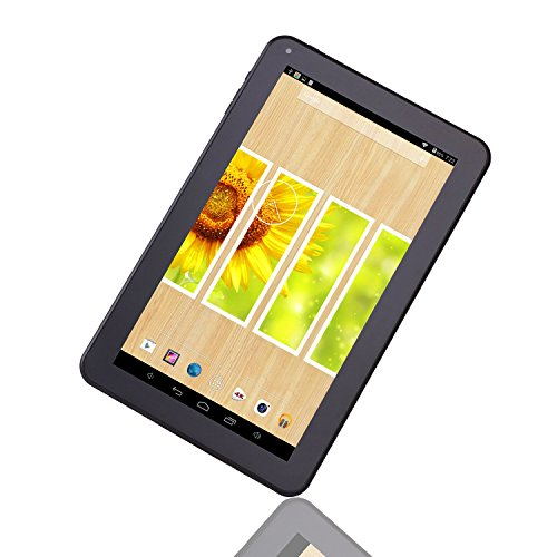 101-inch-Google-Android-Tablet-32GB-A31S-Quad-Core-12Ghz-Android-44-Kitkat-Dual-Camera-HDMI-Wifi-Bluetooth-1G-RAM-32G-ROM
