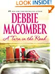 A Turn in the Road (Blossom Street Bo...
