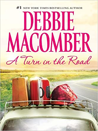 A Turn in the Road (A Blossom Street Novel Book 8)