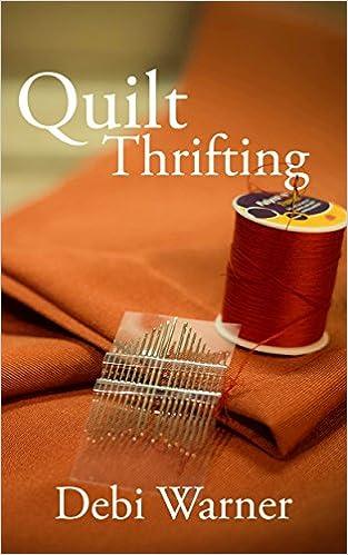 Quit Thrifting