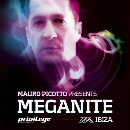 Mauro Picotto - Meganite Ibiza 2008 - Zortam Music
