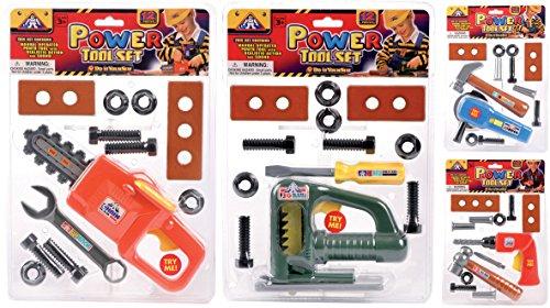 Mega-Spielwerkzeug-Set-Akkuschrauber-Stichsge-Handsge-Winkelschleifer-uvm
