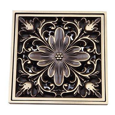 daliu-accessoire-de-salle-laiton-antique-laiton-finition-plancher-de-drain-lk-1059