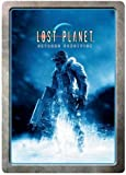 Lost Planet: Extreme Condition (Special Edition)