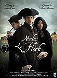 echange, troc Nicolas Le Floch, saison 1